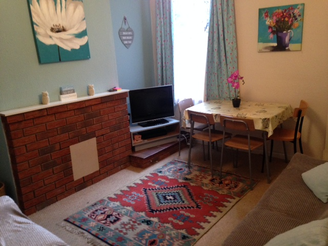 179harrow-lounge