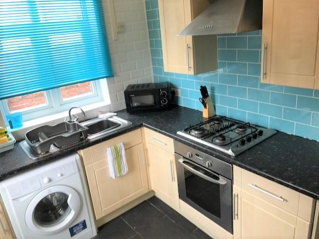 362 FRN kitchen