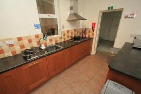 canterbury kitchen2
