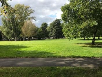 canterbury-park2