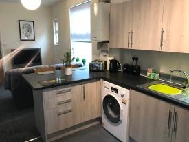 kitchen-winchester