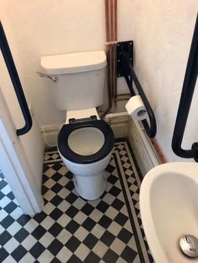WC-CANTERBURY