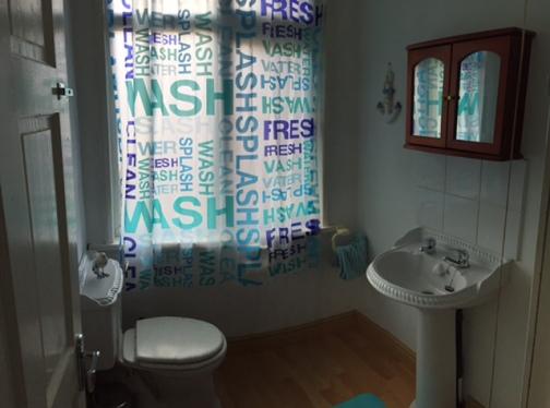 247 FRS BATHROOM